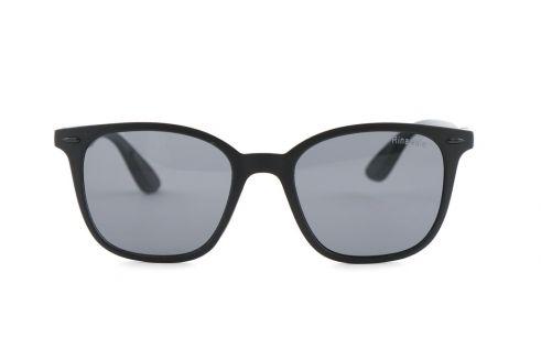 Женские очки 2021 года 4297-black-m-W