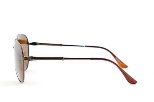 Мужские очки 0814-c3