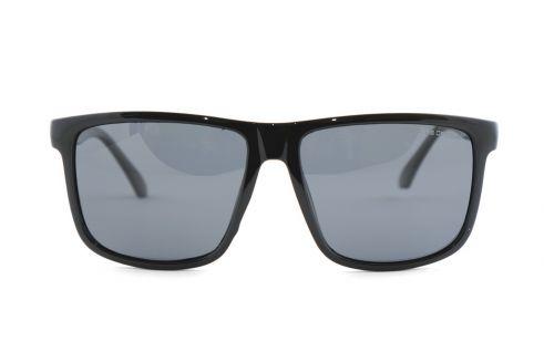 Мужские очки  2021 года 924-с1