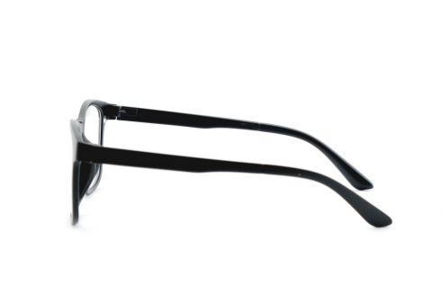 Водительские очки 2201А