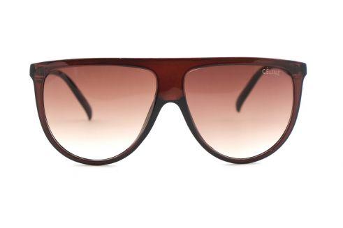 Женские очки 2021 года CL41435/S