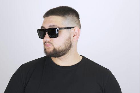 Мужские очки  2021 года 9811-с1