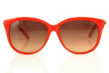Женские очки Chanel 6053c505