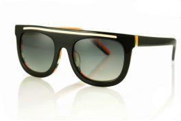Солнцезащитные очки, Мужские очки Retro -orang