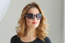 Женские классические очки 9938c4