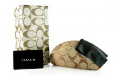 Coach 8762